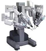 Statement on Robotic Surgery by ACOG - Dr.Whitted